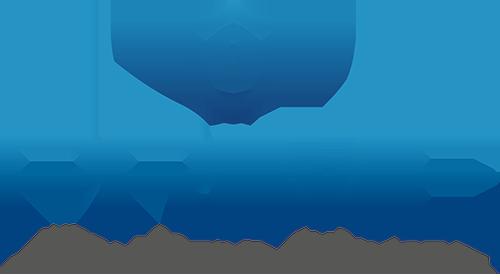 PRIME Intellectual Property