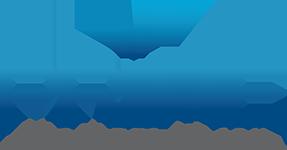 Prime logo Image
